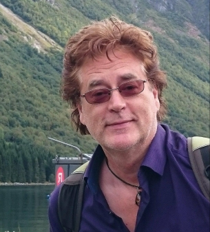 Ged Duncan