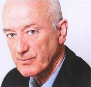 Glynn Holloway