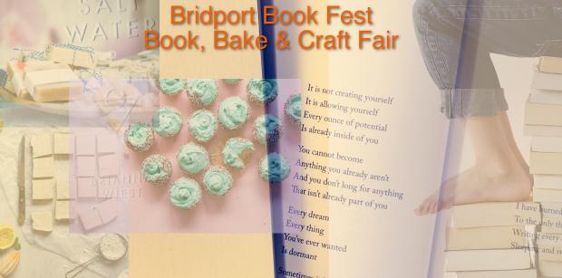 Bridport Book Fest v3 110818